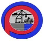 Oriental Port and Allied Services Corporation