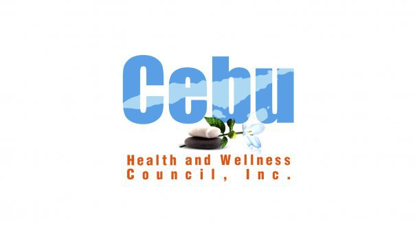 Cebu Health and Wellness Council