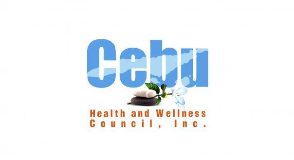 Cebu Health and Wellness Council